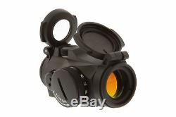 Aimpoint 200180 Micro T-2 2 MOA ACET No Mount Red Dot Sight BRAND NEW