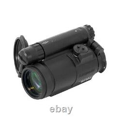 Aimpoint CompM5 2 MOA Red Dot Reflex Sight 200320 No Mount New