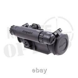 Aimpoint CompM5 Micro Red Dot Sight 2 MOA No Mount 200320