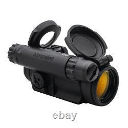 Aimpoint CompM5 Red Dot Reflex Sight No Mount 2 MOA 200320