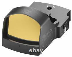 Burris FastFire II 4 MOA Red Dot Reflex Sight, Free Shipping
