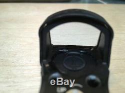 Leupold 119688 Delta Point Pro Reflex Sight 2.5 MOA Red Dot