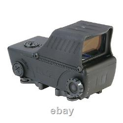 Meprolight RDS PRO 1.8 MOA MIL-SPEC Electro-Optical Red Dot Sight