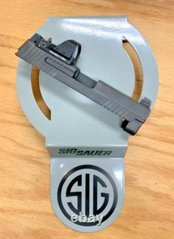 Sig Sauer P229 RXP 9mm Slide Assembly with Romeo1Pro 6moa Red Dot SIG 229 BrandNew