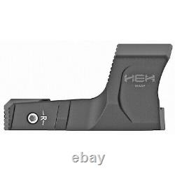Springfield GE5077MICRET Hex Wasp 3.5 MOA Red Dot Fit Hellcat OSP/XD-S Mod2 OSP