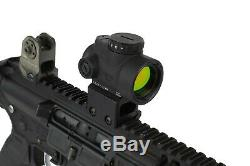 Trijicon MRO Red Dot Sight 2 MOA No Mount Used