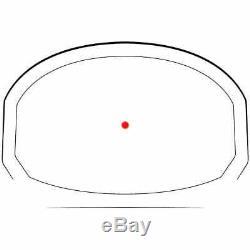 Vortex Venom Red Dot Top Load (3 MOA Dot) VDM03103