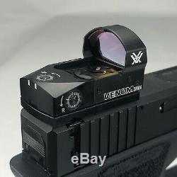 Vortex Venom VMD-3103 Red Dot Sight 3 MOA Dot (Free Shipping)